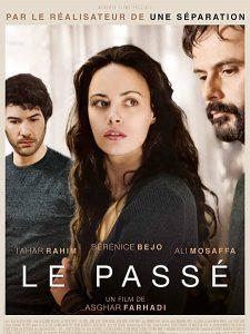 LE-PASSE-AFFICHE